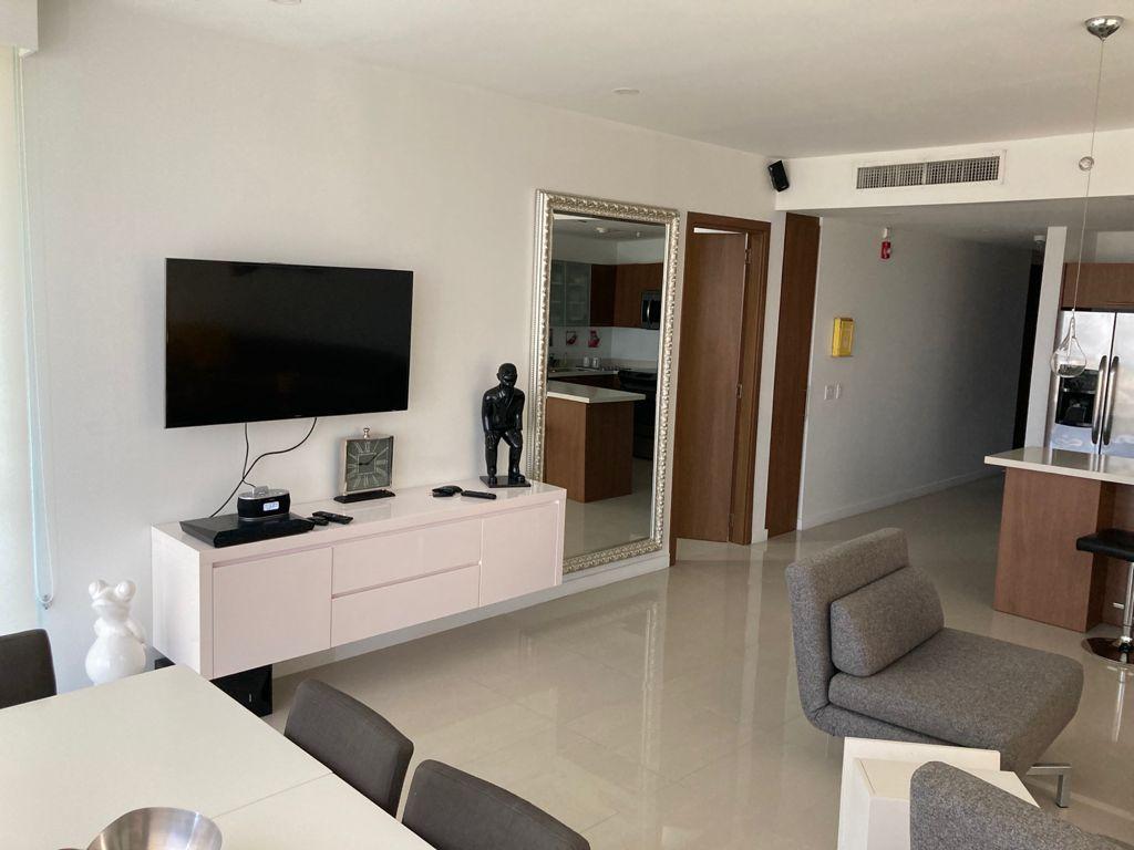 RE/MAX real estate, Aruba, Oranjestad, Blue Residence 226