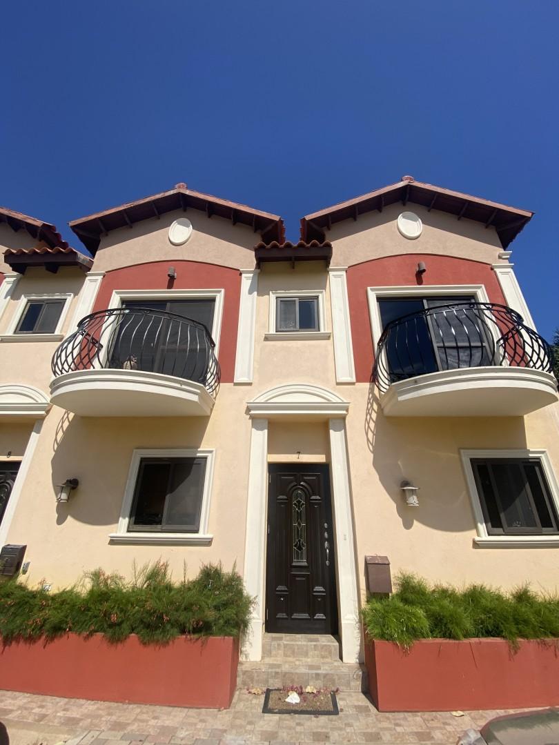 RE/MAX real estate, Aruba, Palm Beach, Diamante 7 Gold Coast Aruba