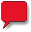 Property inquiry